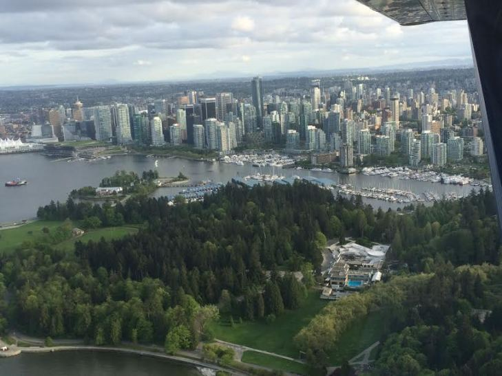 view-from-float-plane