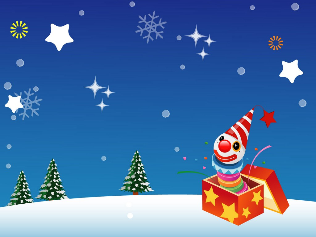 Christmas Wallpapers Free,Free Christmas Screensavers And Wallpapers,Free