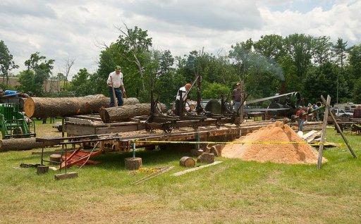 sawmill2