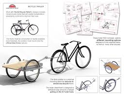 bicycle care plans