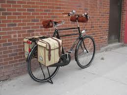 bicycle packs more yet