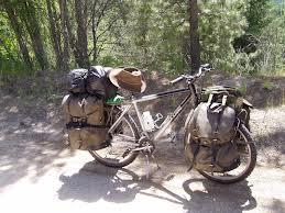 bicycle packs more