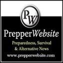 PrepperWebsite.com added to blogroll