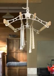 hanging dryer2