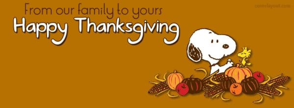 thanksgiving-facebook-covers-snoopy-2
