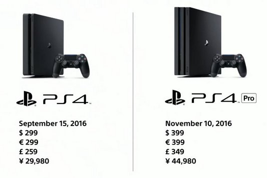 ps4-release-dates