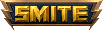 smite-logo