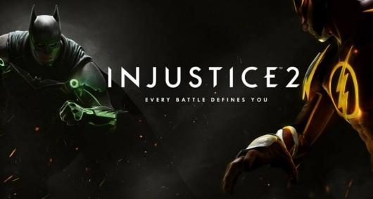 injustice-2-530x283