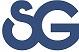 seasoned-gaming_sg_logo_footer