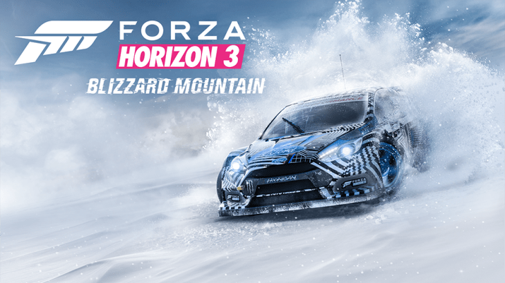 fh3-blizzard-mountain