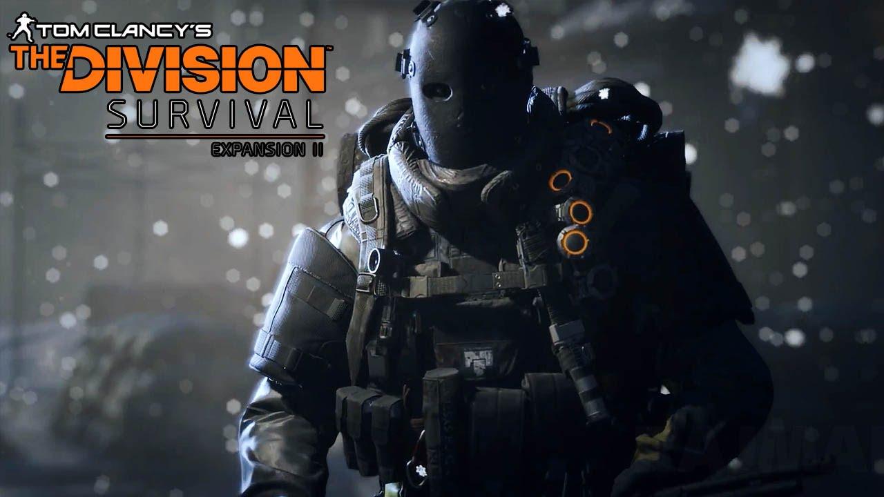 survival-cover