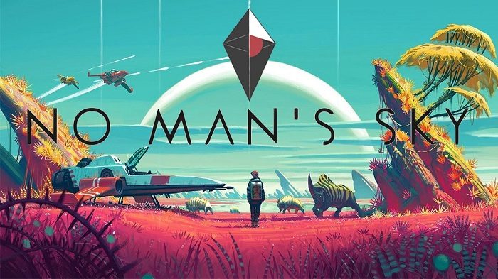 no-mans-sky-pc-version-plagued-with-issues-hello-games-updated-support-page-for-fix