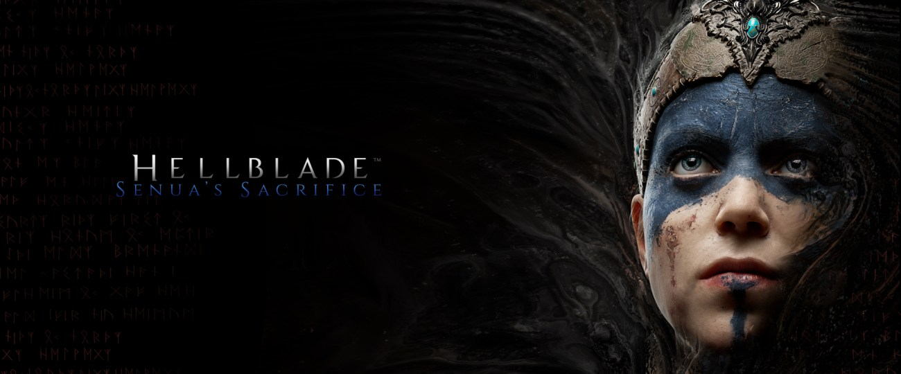 Hellblade Senua's Sacrifice : Arrives on the Xbox in April, is Enhanced for X1X