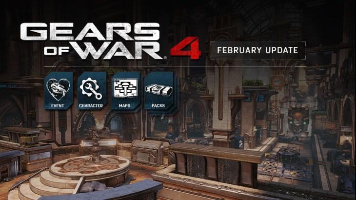 feb-update
