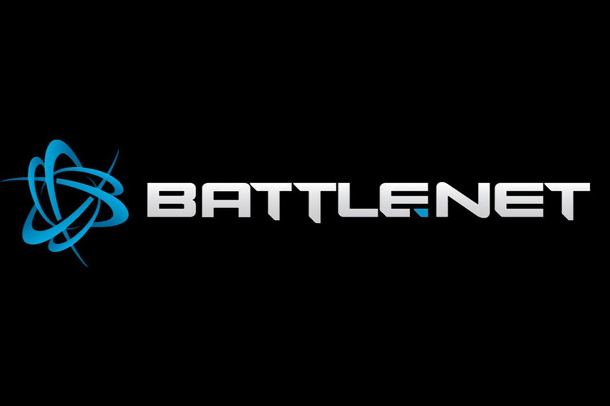 battlenetlogo.0