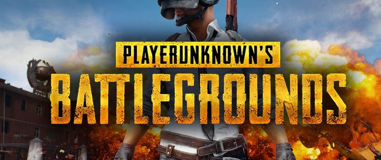 PUBG Corp. Lays Out Roadmap for both PC and Xbox Versions