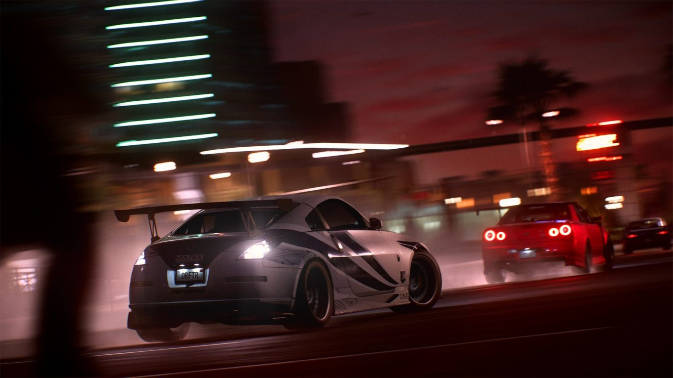 nfs-payback-action-driving-fantasy-adapt-crop16x9