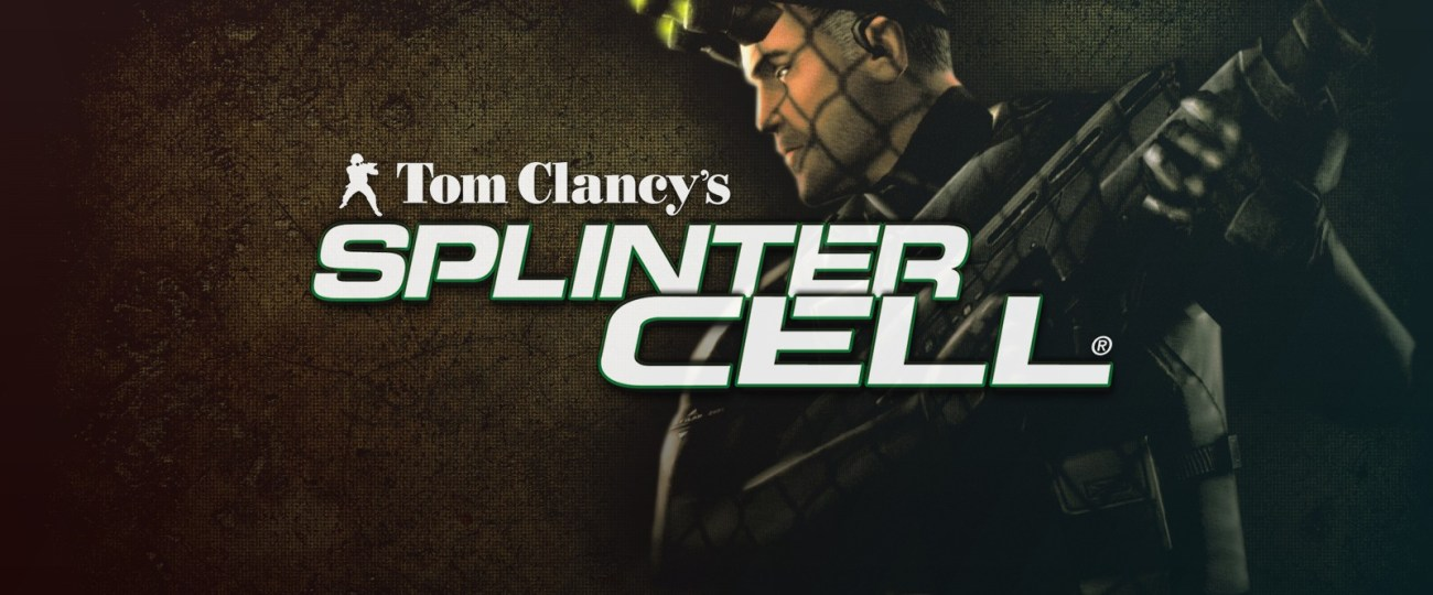 New Splinter Cell being Discussed at Ubisoft