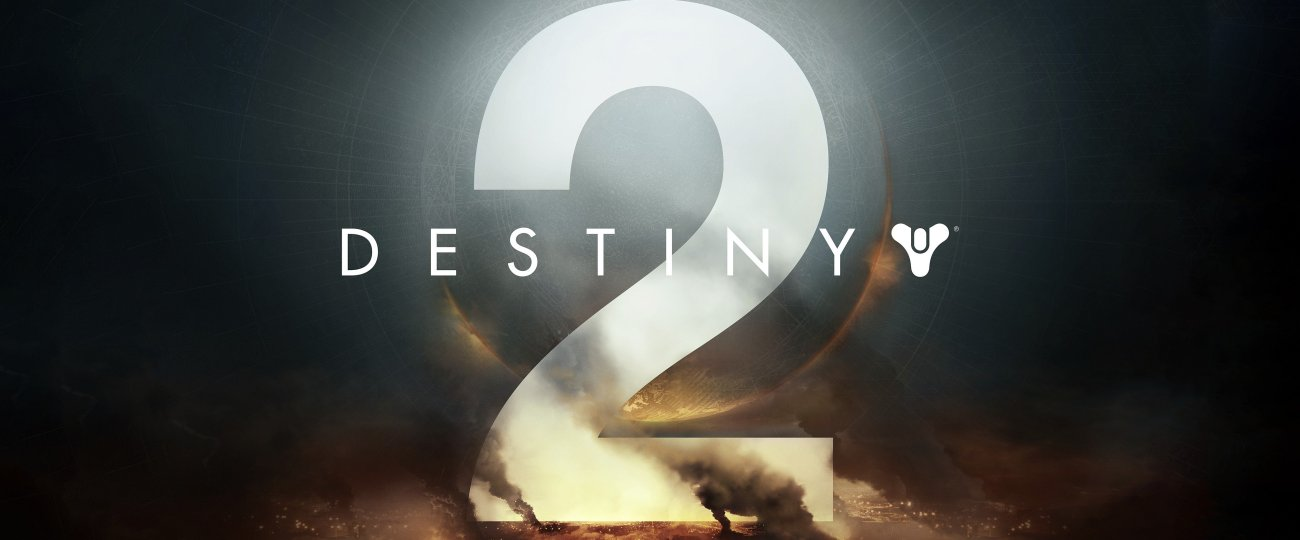 Destiny 2 : Bungie Outlines the Upcoming Activities