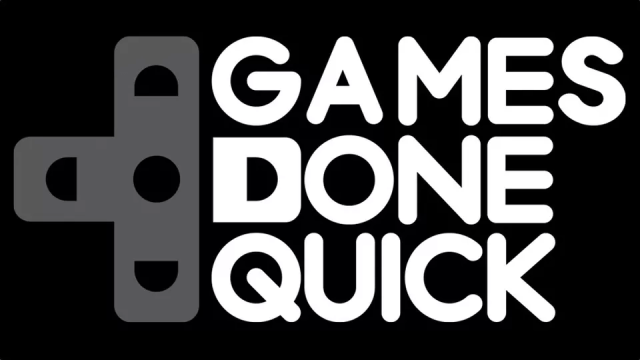 GDQ2.PNG