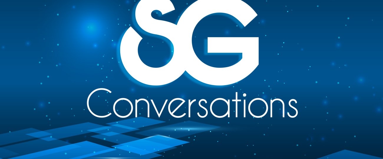 SG Conversations : Game of the Year (to date) and Fall Preview