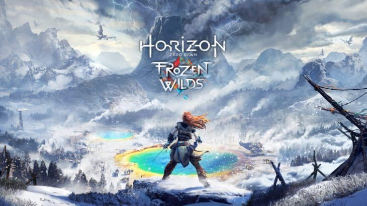FrozenWildsheader