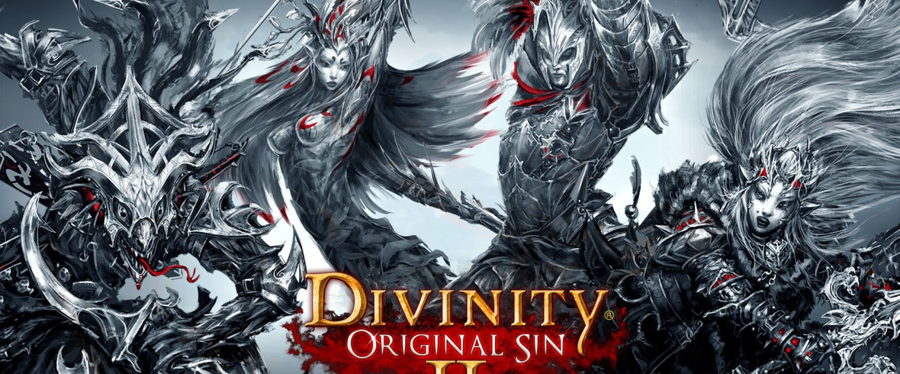 Divinity : Original Sin 2 Arrives on Xbox Game Preview this Week