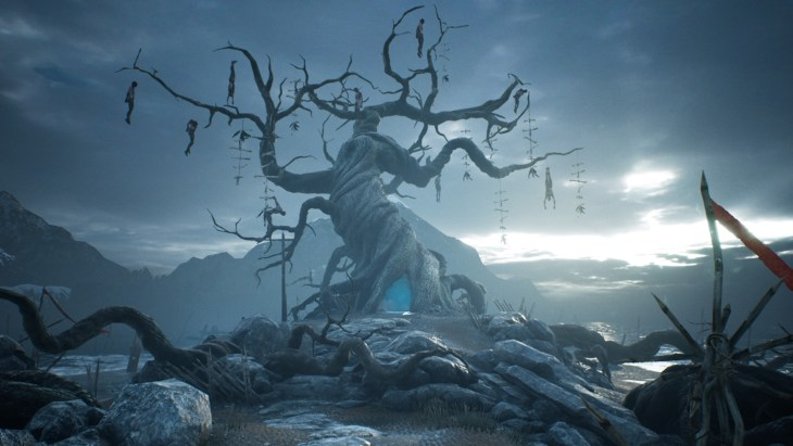 Hellblade: Senua's Sacrifice™_1