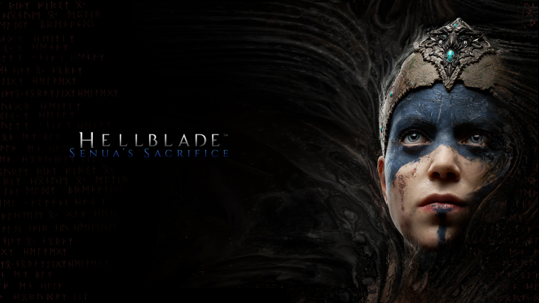 Review : Hellblade Senua's Sacrifice