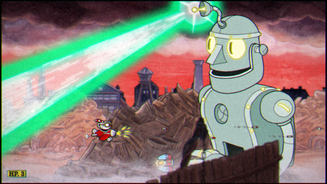 Cuphead (13).png