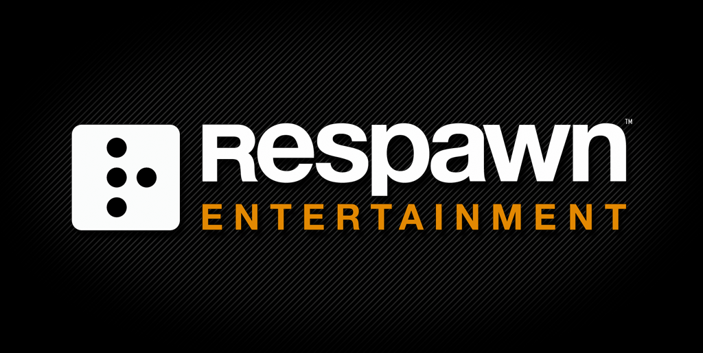 Electronic Arts Acquires Respawn Entertainment