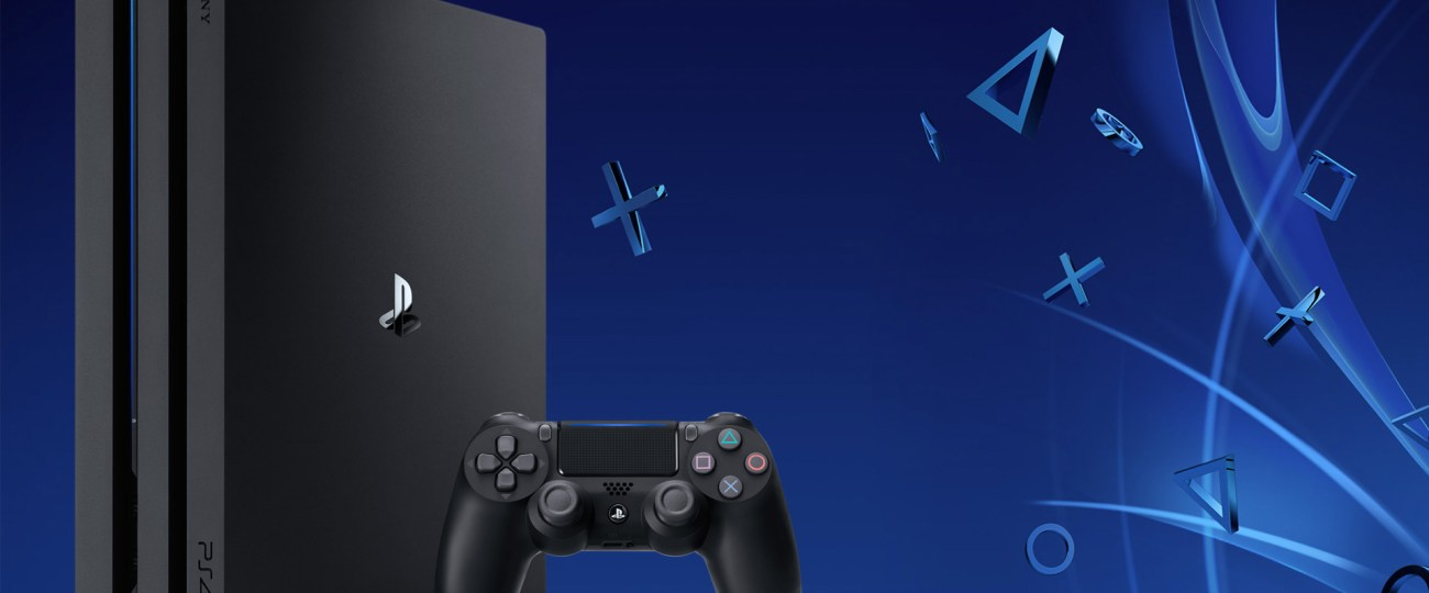 PlayStation 4 System Software 5.0 Released