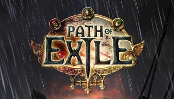 "Path of Exile : Update 3 1 ""War for the Atlas"" Patch Notes"