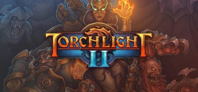 Torchlight.jpg