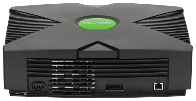 Xbox.jpg