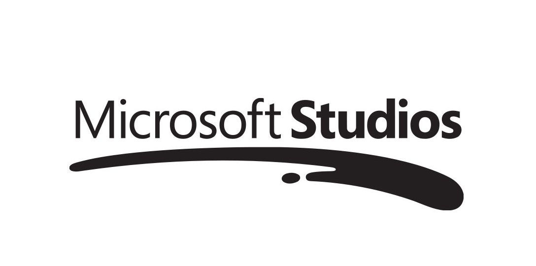 Microsoft Promotes Matt Booty to Head of Microsoft Studios