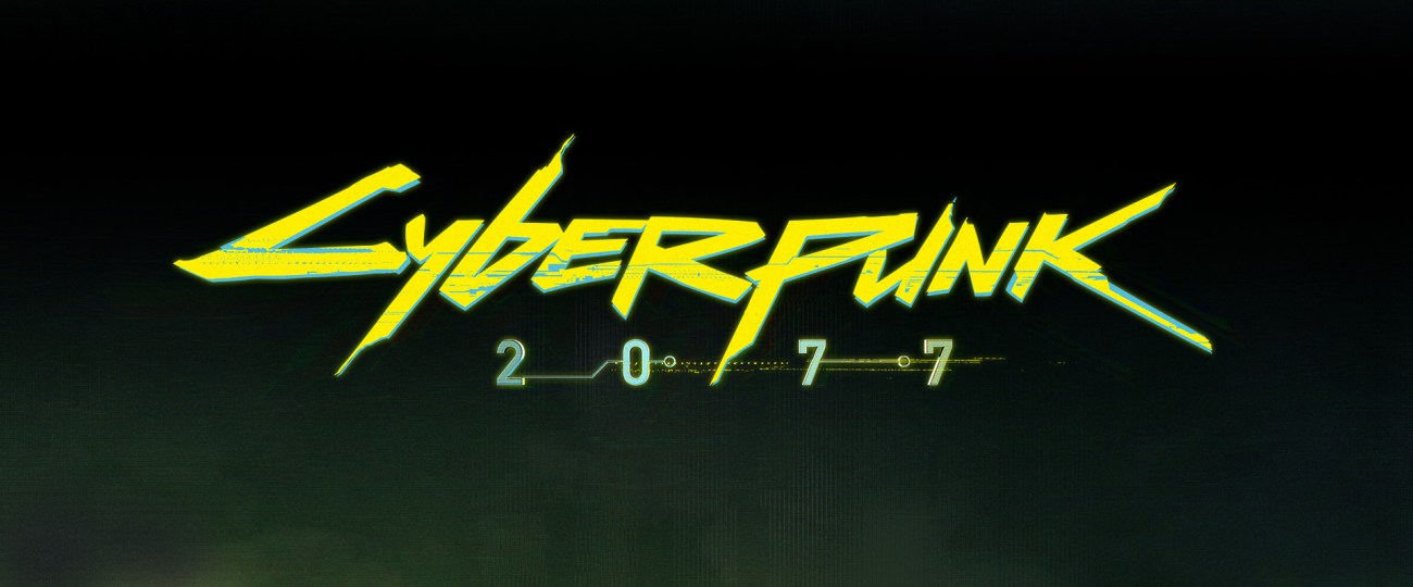 Rumor : Cyberpunk 2077 to Have Appearance at E3