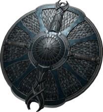 Preorder Shields2