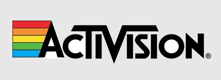 Activision2.jpg