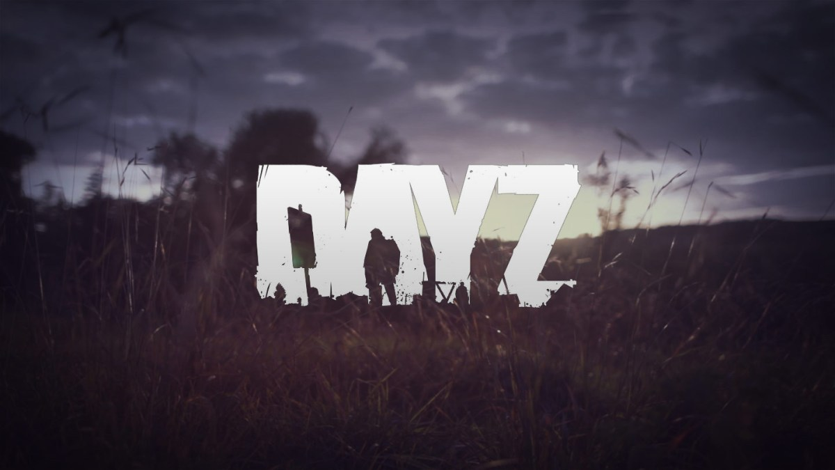 DayZ Coming to Xbox Game Preview in 2018