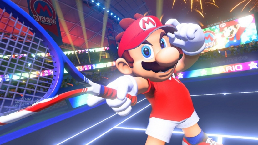 Nintendo Direct : Full Recap of Announcements