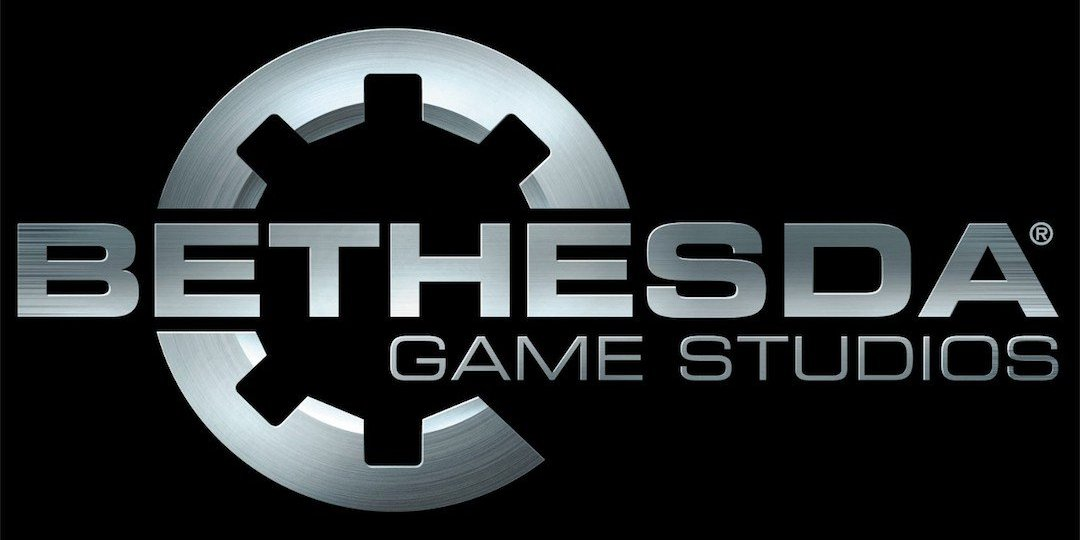 Bethesda Announces E3 Showcase for Sunday June 10th