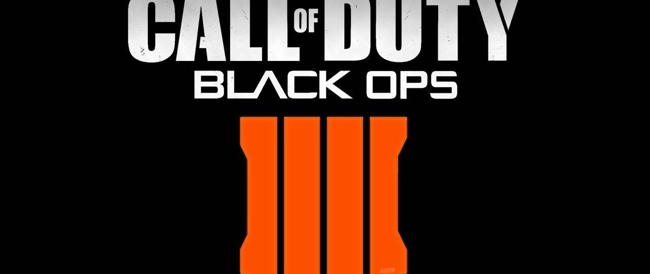 Rumor : Call of Duty Black Ops 4 : Battle Royale but no Single Player Campaign?