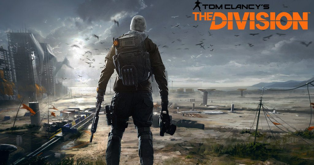 The Division Celebrates its Anniversary with Four Global Events