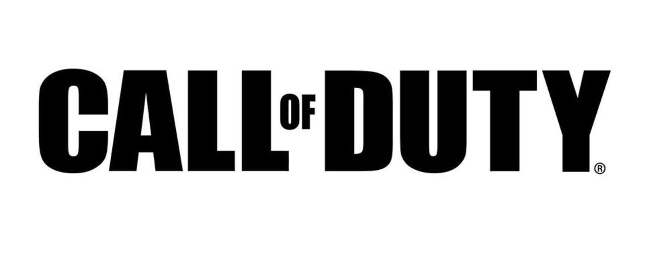 More Evidence for 2018's Call of Duty being Black Ops 4