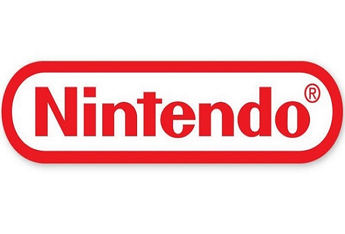 Nintendo Interim President Kimishima Steps Down, Replacement Named