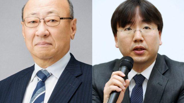 NintendoPresident