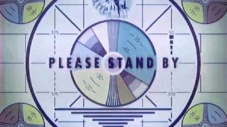 Bethesda Teases Something Relating to Fallout