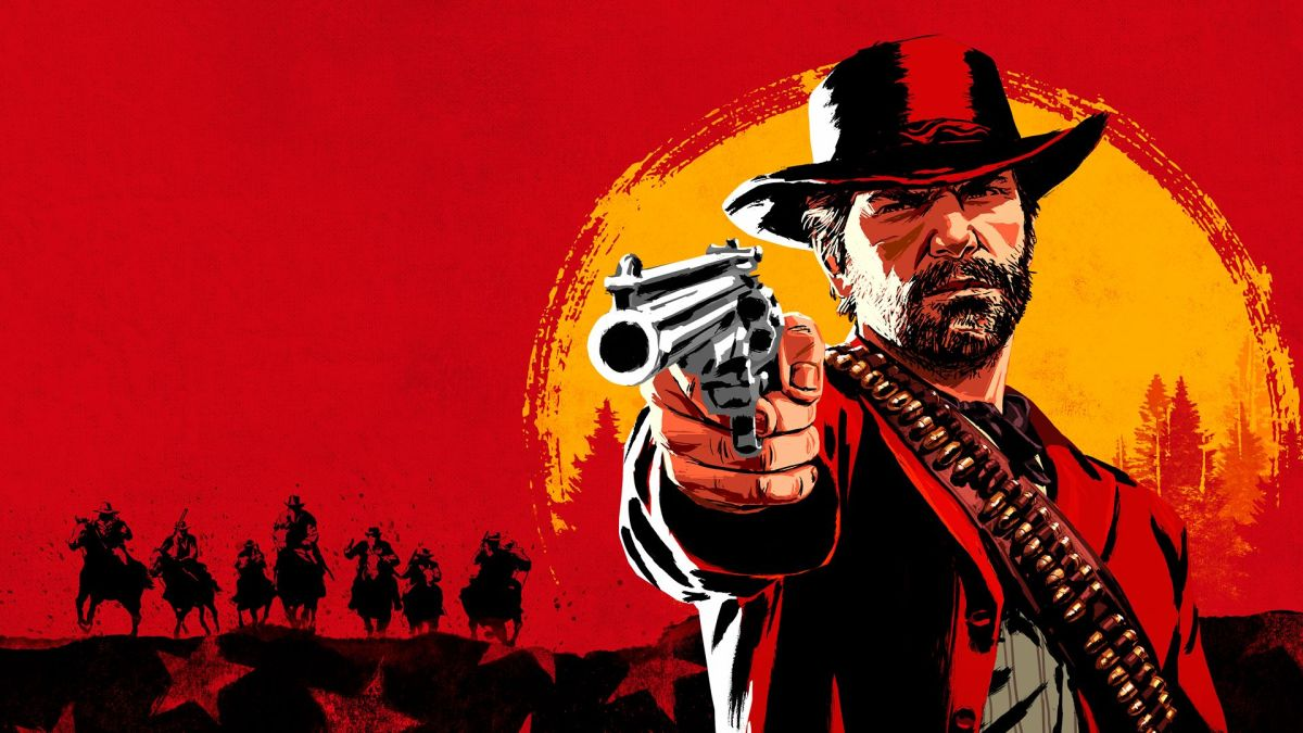 Red Dead Redemption 2 : Special and Collector's Editions Detailed