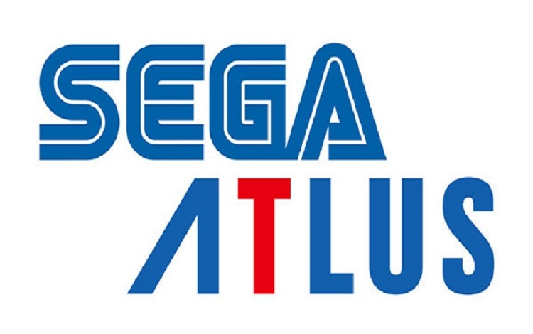 E3 : Sega and Atlus Lineup to Include Persona, Catherine, Yakuza, and more!